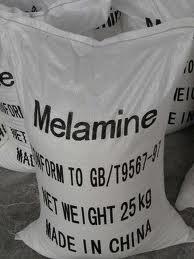 melamin02