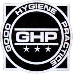 ghp01