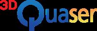 logo-3dquaserpiccolo2