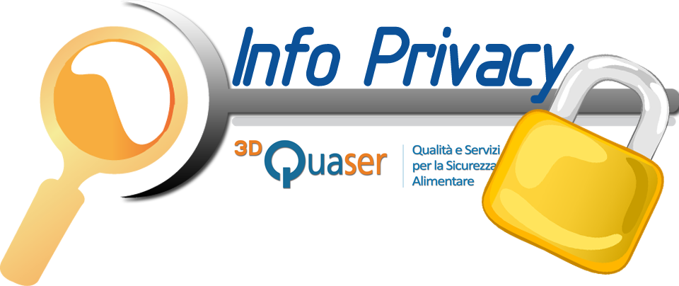 privacy3dq